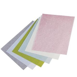 3M Polishing Paper Assortment