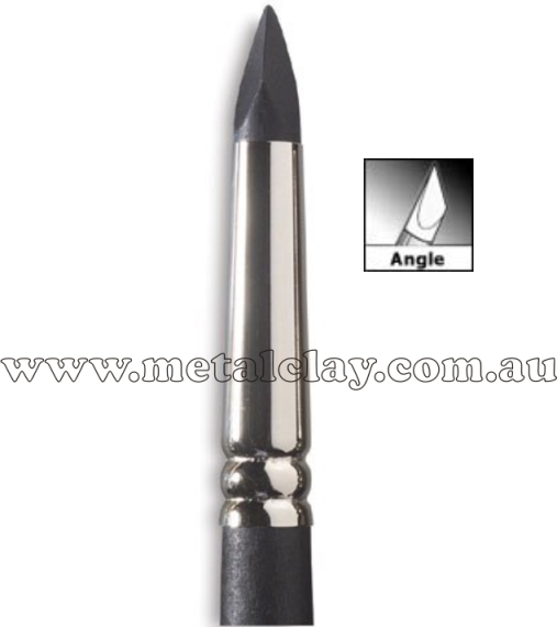 Clay Shaper - Angle Chisel Ex Firm