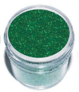Microfine Art Glitter Bavarian Forest 14grams