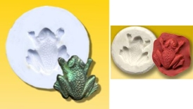 Moulds - Art Mould© - Sets