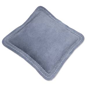 Bench Block Pad/Pouch