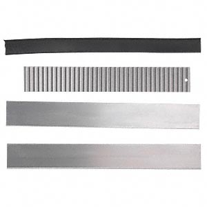 Blades - Flexible Set of 3
