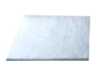 Ceramic Fibre Blanket - Thin x 2 Pack