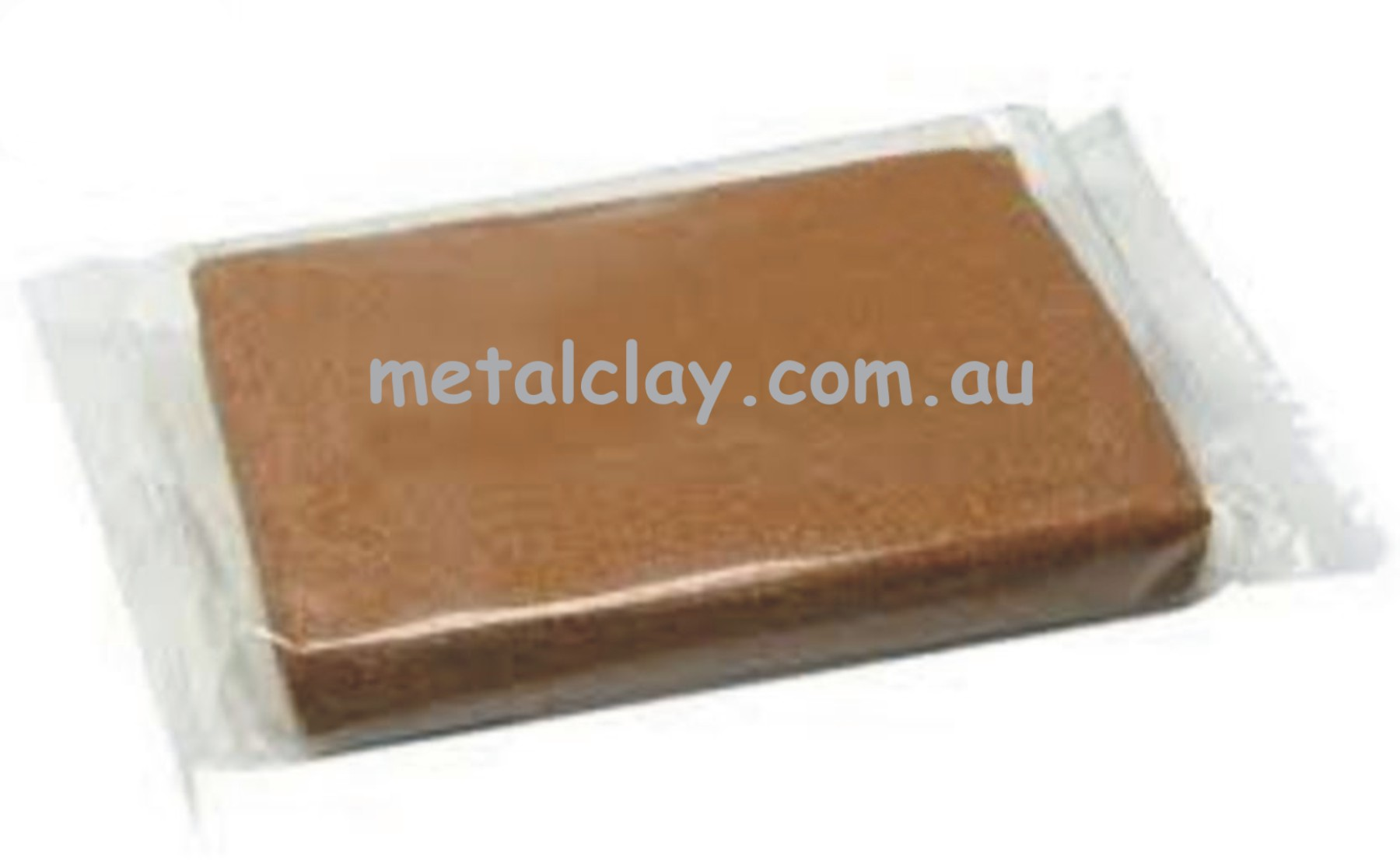 Cork Clay Large