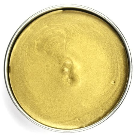 Gilders Paste Rich Gold 30g