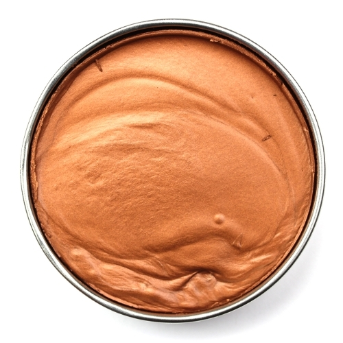 Gilders Paste - Copper 30ml