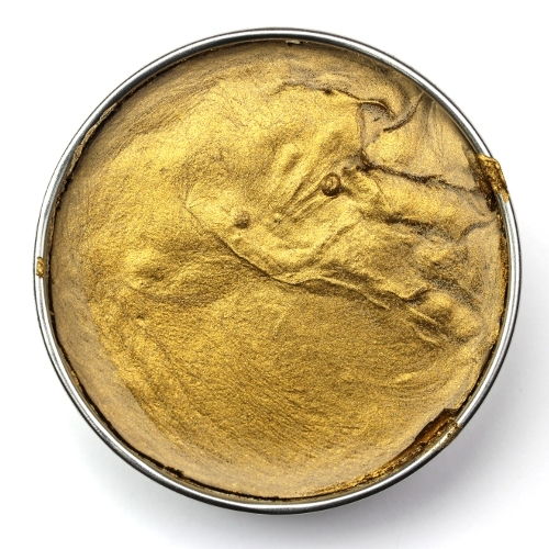 Gilders Paste - Inca Gold 30ml
