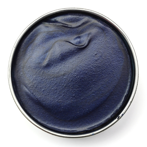 Gilders Paste - Iris Blue 30ml