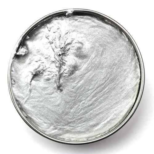 Gilders Paste - Silver 30ml