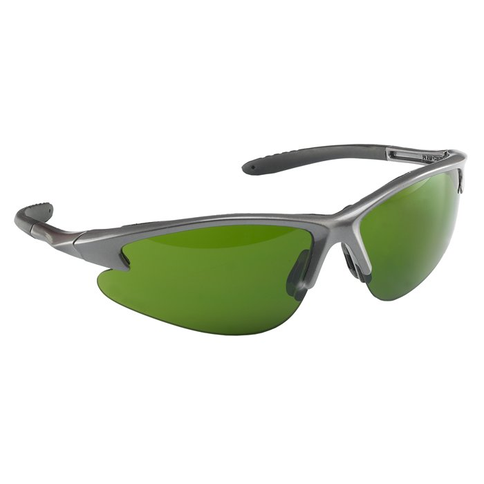 Kiln Safety Glasses Solaris