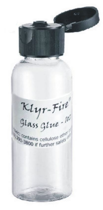 Best Glass Glue - Klyr-Fire