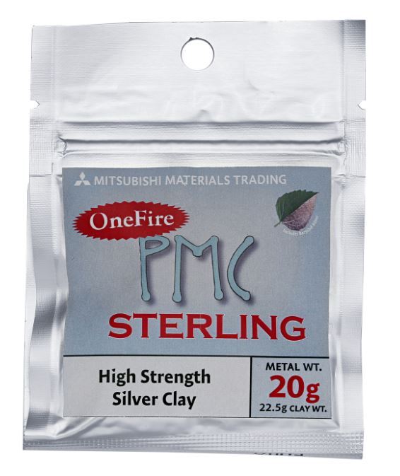 OneFire Sterling PMC 20grams