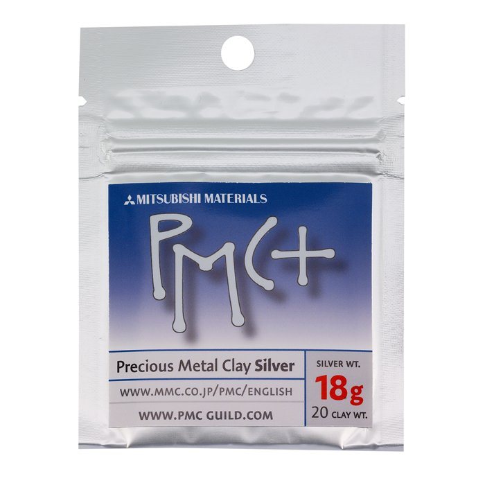 PMC+ 18g Lump or Clay