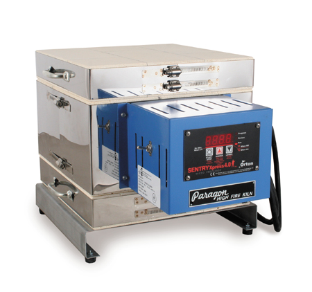 Caldera Digital Paragon Kiln (INCLUDES SHIPPING**)