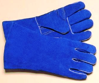 Radnor® Heat-Resistant Gloves - Women's Size