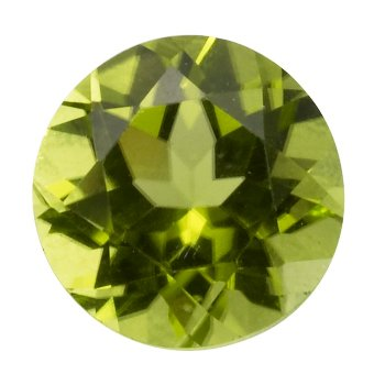 ROUND FACETED 6MM