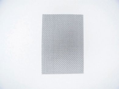 Stainless Steel Net - Small