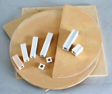 XpressE-12A or XpressE-12T Shelf Kit ONLY AVAILABLE WITH KILN