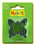 SINGLE CUTTER SETS - MAKINS