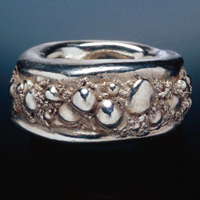 images/gallery/Art Clay Silver Gallery Graphics/peggykooprockyroadring.jpg