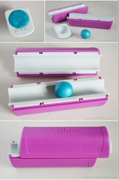 Bead Maker by Sculpey
